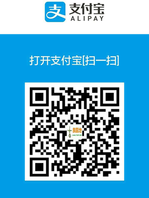 alipay_qrcode.png